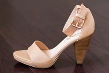 Shoe La La / by Heather Norder
