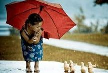 cute kids / Pictures of cute kids...they make me smile :) / by Kim Teigen