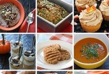 "food food food / Food...all sorts of food...everything but appetizers, salads, breads and desserts, chicken recipes and ""healthy food"" here....they have boards of their own. / by Kim Teigen"