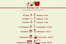 Helpful Tips / by Allison Johnson