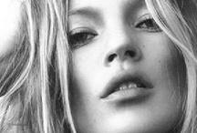 Beautiful people / by Jenni Rotonen