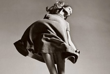 Fashion / by Jenni Rotonen