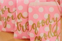 Lil Diva party ideas / by | ChicMom