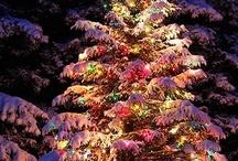 Christmas! / by Karin Olson