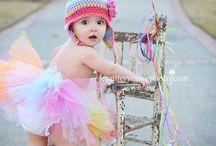 Baby Bierbrodt / by Katie Bierbrodt