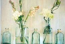 iDecorate / Decor ideas, and how to's  / by Bashful Lash