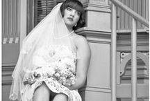 Bridals / by Brenda Eley