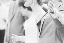 Wedding stuff <3 / by Jessalyn Davis  Bahr
