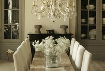 Light & Airy / by Rachel Kate