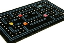 Felpudos - Doormat / by UniversOriginal.com · Regalos originales