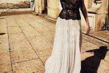 My Style  / by Michele Bennett