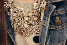 Fall / Winter Wardrobe / The perfect fall or winter ensembles ! / by Caitlin Wright