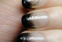 { Nail It! } / Nail's / by Stephanie Hernandez
