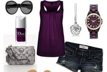 want to wear / by Teresa Kogut