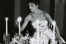 Glamorous / #fashion / by Cecile Fayen