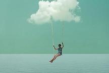 En Plein Air / by Cecile Fayen