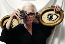 I've been Framed! / by Cecile Fayen