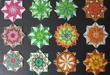 Artisan crafts / by Carolyn Markley