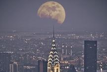 I'll Take Manhattan / by Valerie Kimsey