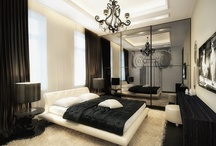 Home Ideas / by Michael Colignon
