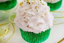 Baking / by Bridget Richard