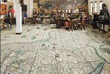 Lovely Abode / by Rhonda Hale Warren, Life Coach