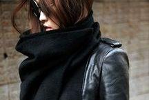 to wear / by Kelly McMenamin
