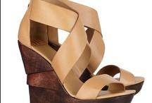 Fashionista Ideas / by Rhonda Hale Warren, Life Coach