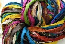 Crafty - Products / by Amanda Boerst