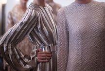 Fashion Favourites / by Shikin Hambali