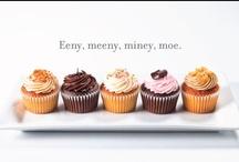 Yum! SFO Eats / by flySFO