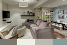 House Plans / by Susan Padilla