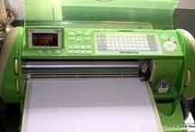 Patterns, Printables, Fonts, And Tips / by Jen Slutsky