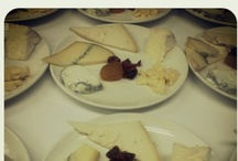 wine and cheese events / I host a number of different wine and cheese tastings in NYC. Here are just a few shots of venues, happy people, great times.... / by Wendy Crispell