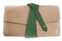 Bags, my Dear ! / by Alessandra Renda