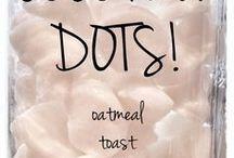 I Do It Myself! (Snake Oil Medicine Woman) / by Toni Brandt