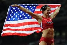 Olympics / by Orange County Register