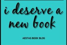 Crack me open, Turn my pages! / by Heather Westbrook