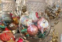 Happy Holidays / by Megan Sheridan