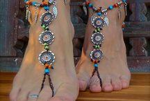 Hippie Dippie ;) / by Megan Sheridan