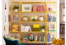 home design / by Sarah Alvarez