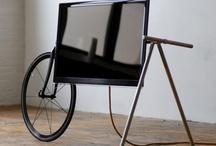 ::: p e r f e c t _o b j e c t  / Unique, ecclectic and sophisticated objects / by Christina Kappou