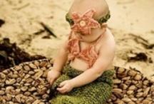 Baby / by Mary Diaz-Alvarez
