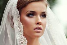 Wedding galore / by Liana Billings