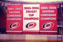 Instagram / Official Instagram feed for the #Canes. Follow us @nhlcanes. / by Carolina Hurricanes