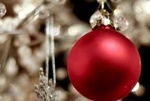 Holidays / by Liana Billings