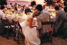 Wedding Bells / by Kaitlynn Arnold