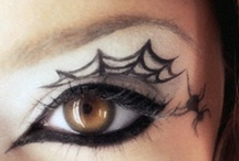 Halloween / by Dene Valle