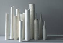 Art & Ceramics & Pottery / by RosanaThomasi Fernandes Luiz