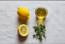 Nom Nom Nom / #recipes #food #vegetarian #healthy / by Laura